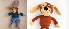 dog free, free pattern, dogs, knit amigurumi, crochet, knit dog, dog pattern, amigurumi dog, knit patterns