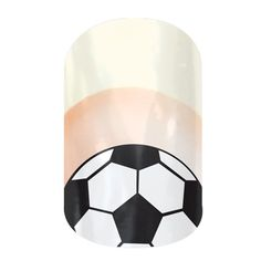 soccer nails design, jamberri fave, nail arts, hobbi, soccer jamberrynail, jamberri nail, nail wrap, jamberrynail goal, jamberri junki