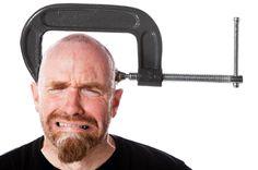 Getting Rid of Chronic Headache Pain #22