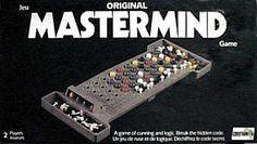 80s, toy, childhood nostalgia, 70s, rememb, play, board games, childhood memori, mastermind