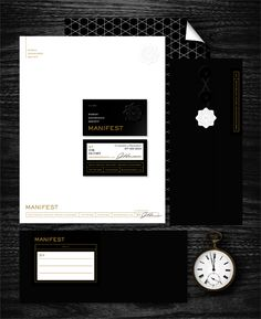 awesome identity package