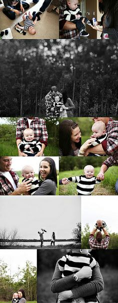 edmonton baby photographer by andrea.hanki, via Flickr