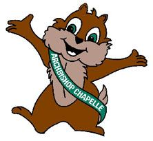MaxPreps Mascot Mondays: Louisiana high school mascots.  The Pelican State features Chipmunks, Cajuns, Ladies & Gentlemen, Redstickers and Roneagles.
