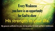 birthday christian quotes with pictures - Google Search