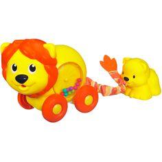 interventiontherapi toy