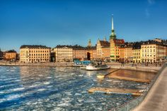 http://www.blogforphotos.com/images/hdr-in-helsinki/stockholm-old-town-hdr.jpg için Google Görsel Sonuçları