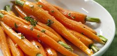 My 3 hour #EatCleanThanksgiving Meal! Fall Sweet Carrots. #Thanksgiving #HappyThanksgiving #eatclean #eatingclean #cleaneating #festive #sidedish #salad #toscareno #holiday #holidaymeal #eatcleanholiday #recipe #recipes #cleanrecipe #eatcleanfeast #holidays #carrots #eatgreen #vegetarian #veg #plantpowered #eatyourgreens #carrot