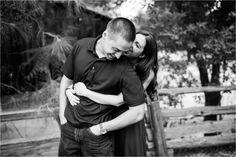 coloma engagement pictures- sacramento wedding photographer | Green Vintage Photography