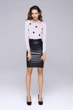 5th Avenue Sweater