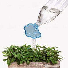 #wateringplants #gadget