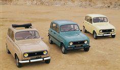 50th anniversary, renault r4, classic car, stuff, wheel