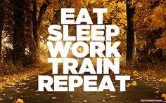 The story of my life this June. weight loss secrets, bikinis, train, fat burning, weight loss tips, fitness motivation, blog, weightloss, sleep
