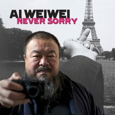 Ai Weiwei - Google Search trailer, contemporary artists, alison, ai weiwei, documentari, films, movie nights, film festival, china