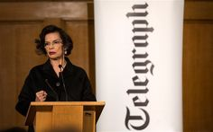 Violence against women must be stopped, Bianca Jagger tells world leaders