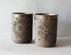 functional ceramics on pinterest ceramics ceramic pottery and cups. Black Bedroom Furniture Sets. Home Design Ideas