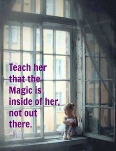 quot magic, magical love quotes, daughter