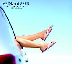 Vein Amp Laser Ads On Pinterest
