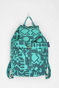 backpacks, fashion, cloth, style, accessori, bag, school suppli, print backpack, back to school