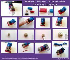 http://krickykonyhaja.blogspot.fr/2012/03/thomas-torta-keszitese.html