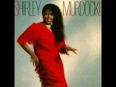 Go On Without You By Shirley Murdock