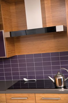 kitchen backsplash on pinterest kitchen backsplash glass subway