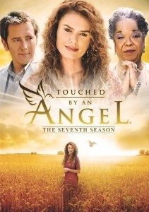 Touched By An Angel ...series