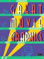 Great movie graphics