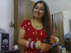 Read Bhaiya Jee Ki Bhabhi Ko Kese Choda Aur Maja Liya....:)