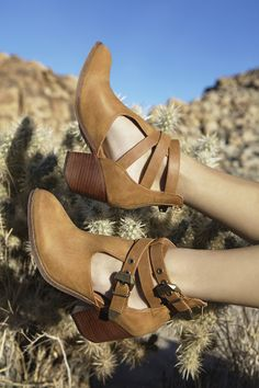 Jeffrey Campbell Everwell Ankle Boot in Tan (http://www.nastygal.com/shoes-boots-ankle/jeffrey-campbell-everwell-ankle-boot--tan-wash)