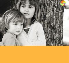 Sylvia Borgo Photography | San Diego Child Photographer