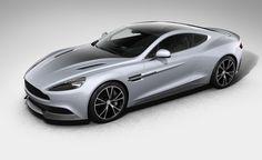 Aston-Martin-Vanquish-Centenary-Edition