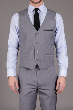 Clothing for Men - Top Contemporary & Streetwear Fashion Brands - JackThreads
