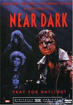 Near Dark (Kathryn Bigelow) / HU DVD 483 / http://catalog.wrlc.org/cgi-bin/Pwebrecon.cgi?BBID=4093081