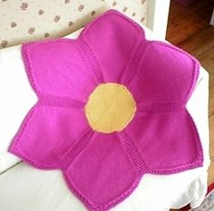 Baby Chalice Blanket English - Scribd
