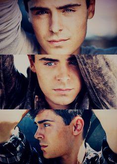 Zac<3 i LOVE him <3