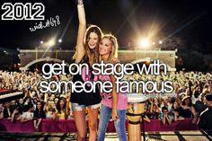 pink summer, taylor swift, bucketlist, dream, die, one direction, stage, bucket lists, thing