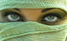 Eyes eye makeup, aphrodite, audrey hepburn, wallpapers, desert rose, beauti, green eyes, beauty, shades of green