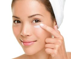 5 ways to get rid of under eye circles in a hurry