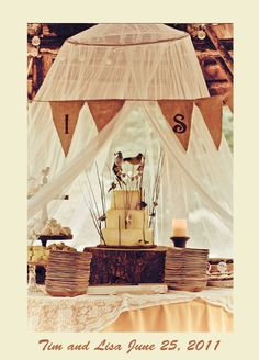 canopi, pine rose, arrowhead pine, owl cakes