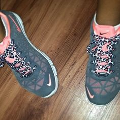 Discover the best crossfit shoes for you using comparison charts. Interactive chart allows you to compare shoes prices, ratings with detailed reviews. fitness shoes, cheetah print, sneaker, tenni, nike running, animal prints, nike shoes, cheetah nike, leopard prints