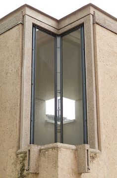 Canova Museum - Carlo Scarpa - IMG_0622.jpg