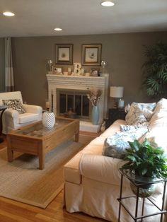 home interiors boston ma details amp accessories pinterest