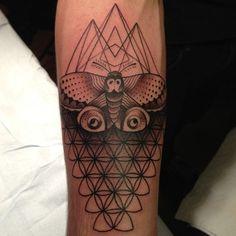 tattoofriday gemma, bodi ink, circl tattoo, art, full circl