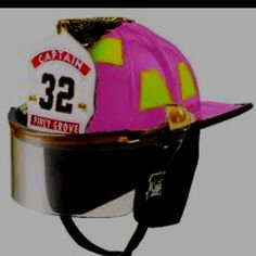 Women Firefighters..(: this will be me in a few months(: