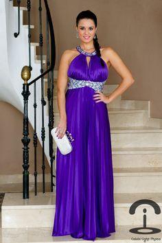 Cómo customizar un vestido de boda | Crímenes de la Moda en stylelovely.com