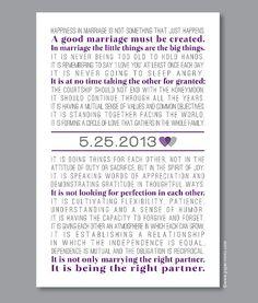 Wedding Song Lyrics On Pinterest