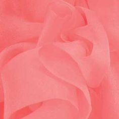Coral Organza- Available exclusively through Premiere Party Central South: (512) 292-3900 North: (512) 870-8552