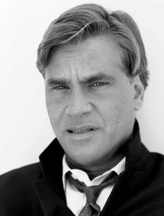 "Interview of writer Aaron Sorkin   NEW HBO series ""The Newsroom"" chronicles the inner workings of a fictional cable news program."