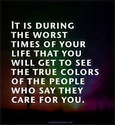 Truth <3