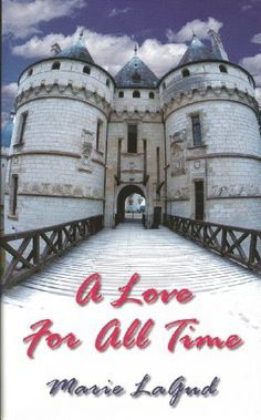A Love For All Time by Marie Lagud, http://www.amazon.com/dp/B007WZMFTU/ref=cm_sw_r_pi_dp_-t9Upb1N2WKY1
